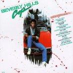 Beverly Hills Cop—1984