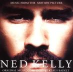 Ned Kelly — 2003