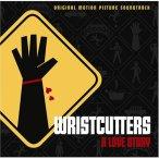 Wristcutters- A Love Story—2007