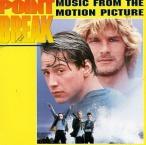 Point Break—1991