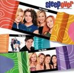 Sleepover—2004