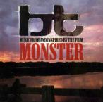 Monster—2004