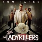Ladykillers—2004
