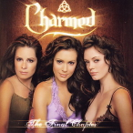 Charmed- The Final Chapter — 2006
