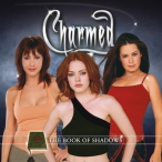 Charmed- The Book Of Shadows — 2005