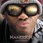 Hancock—2008