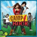 Camp Rock—2008