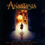 Anastasia—1997