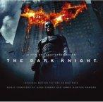 Dark Knight—2008