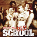 Old School—2003