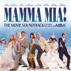 Mamma Mia!—2008