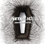 Death Magnetic—2008