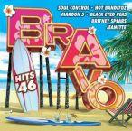 Bravo Hits, Vol. 46—2004