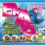 Bravo Hits, Vol. 49—2005
