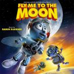 Fly Me To The Moon — 2008