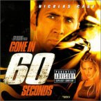Gone In 60 Seconds—2008