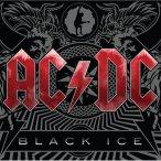 Black Ice—2008