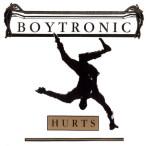 Hurts—1999
