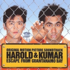 Harold & Kumar- Escape From Guantanamo Bay—2008