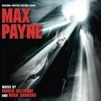 Max Payne—2008