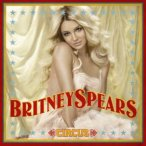 Circus—2008