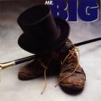 Mr. Big—1989