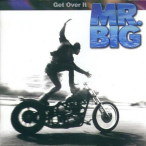 Get Over It—2000