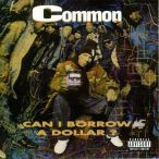 Can I Borrow A Dollar—1992
