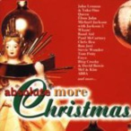 Absolute More Christmas—2000
