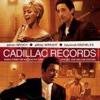 Cadillac Records—2008