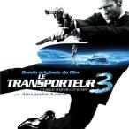 Transporter 3—2008