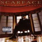 The Untouchable—1997