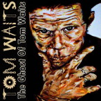 The Ghost Of Tom Waits—2009