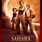 Sahara—2005