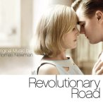 Revolutionary Road — 2009