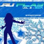 Ru Play, Vol. 02—2009