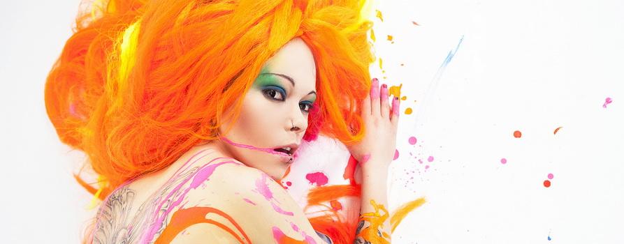 Фото с сайта lowbird.com