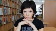 Фото с сайта ural.aif.ru