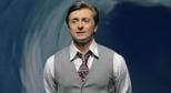 Фото с сайта sergeybezrukov.ru