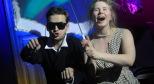 Спектакль «Иди ты на***, Орфей или Девушки в любви». Фото с сайта vk.com