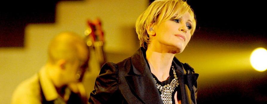 Фото с сайта M.owntitle.com