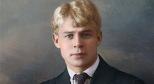 Есенин. Фото с сайта novostiliteratury.ru