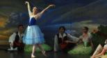 Балет. Фото с сайта millions-views.info