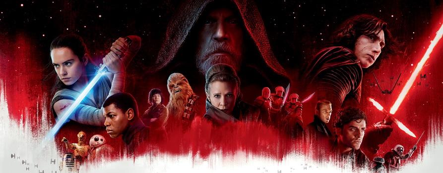Фото с сайта cosmicbooknews.com