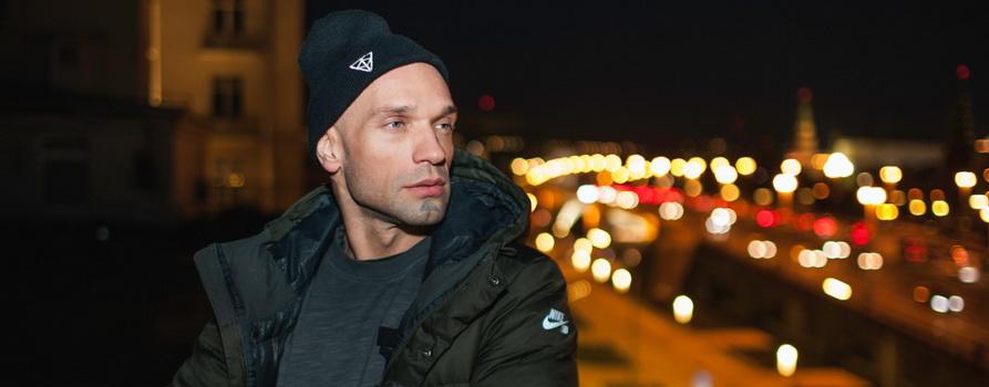 Фото с сайта nenovostifakty.ru