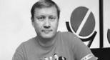 Влад Некрасов. Фото с сайта vokrug.tv