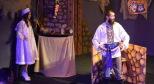 Фото спектакля Как Иван Богатырь Кащея победил предоставлено организаторами