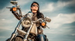 Фото с сайта motosiklet.org