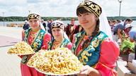 Фото с сайта nazaccent.ru