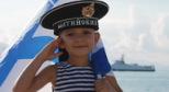 Моряк. Фото с сайта drive2.ru